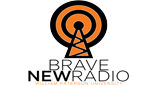 WPSC 88.7 FM