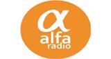 Alfa Radio La Costera