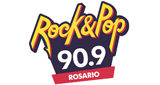 Radio BT 90.9