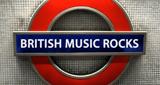 British Music Rocks