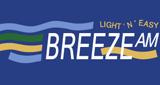 Breeze AM