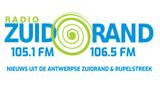 Radio Zuidrand