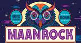 Reflex Maanrock Radio