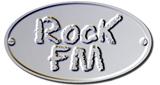 Rock FMSITE IS