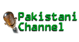Apna ERadio Pakistani Channel