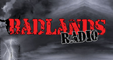 Badlands Radio