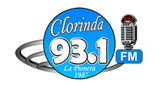 Radio Clorinda