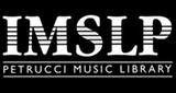 IMSLP Radio