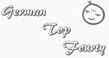 Germany Top Fourty
