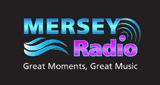 Mersey Radio
