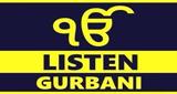 Listen Gurbani