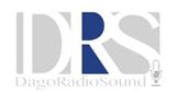 Dago Radio Sound