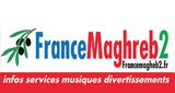 Radio France Maghreb 2