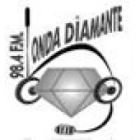 Onda Diamante FM online en directo
