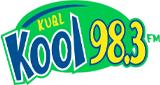 Kool 98.3 – KUQL