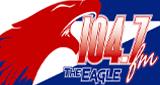 Radio The Eagle