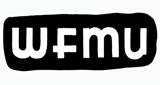 WFMU 91.1 FM