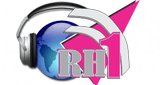 RH1 Radio Integración