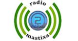 Ράδιο Μαστίχα Web Radio