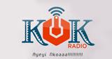 Kok Radio