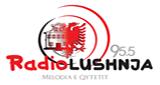 Radio Lushnja