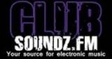 Clubsoundz.fm