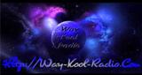 Way-Kool-Radio