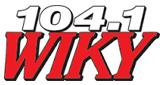WIKY-FM
