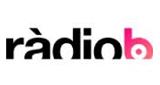 Radio Ciutat de Badalona