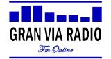 Gran Via Radio