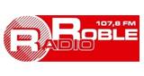 Roble Radio