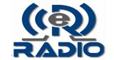 Ejecutivos Radio
