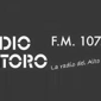 Radio Montoro online en directo