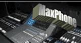 Radio MaxPhone
