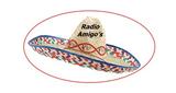 Radio Amigo's