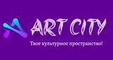Art City Radio