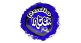 Radio Intexfm Manele