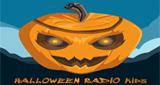 Halloweenradio Kids