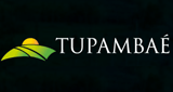 Radio Tupá Mbaé