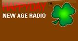 Happyday Newage Radio EZ