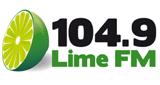 Lime FM