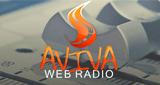 Aviva Radio