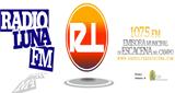 Radio Luna Escacena