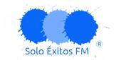 Solo Exitos FM Oldies