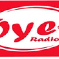 Oye Radio FM online en directo