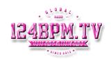 Radio 124 BPM.TV