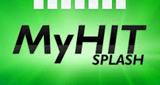 MyHIT Splash