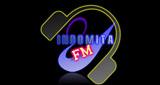Radio INDOMITA FM