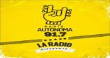 Radio Autonoma