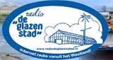 Radio de Glazen Stad